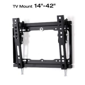 Wall Mount Brackets For Lg Tv