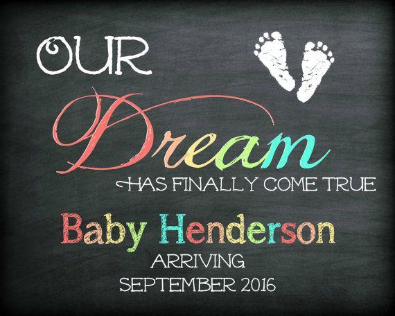 1000 ideas about facebook pregnancy announcement on pinterest pregnancy reveal photos. Black Bedroom Furniture Sets. Home Design Ideas