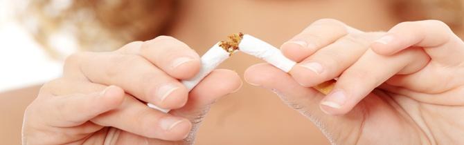 8  Dejar de fumar engorda  ¿Mito o realidad? Descúbrelo en http://www.eluniversal.com/aniversario/103/