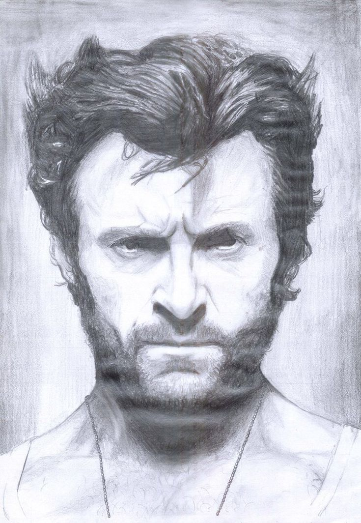 268 best character amp celebs amp music artist drawings and