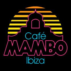Cafe Mambo Ibiza Is Open | Essential Ibiza News