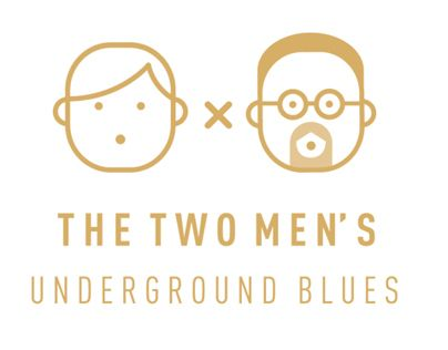 I have been working on a re-branding project for a cafe, 'Two men's semibasement blues.' In keeping with its vintage interior, colors and logo, I have attempted to graft various applications onto them and visualize them in the manner of pictogram which fe…