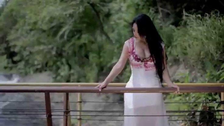 Gina Rivera  - Te vas