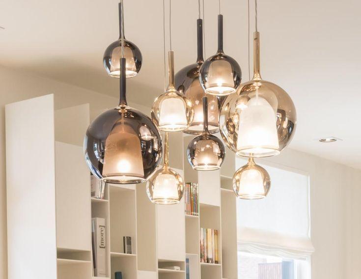 Penta Glo Gl Lamp Home Lighting