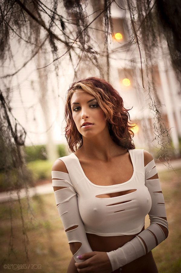 Pictures Of Women With Hard Nipples