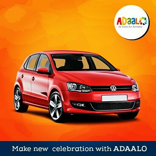 This Festival, Lets Make a New Celebration With Adaalo, Search Or Buy Used Car At Adaalo #Independence #Usedcars #Adaalo #Findusedcars http://goo.gl/GBXLvq