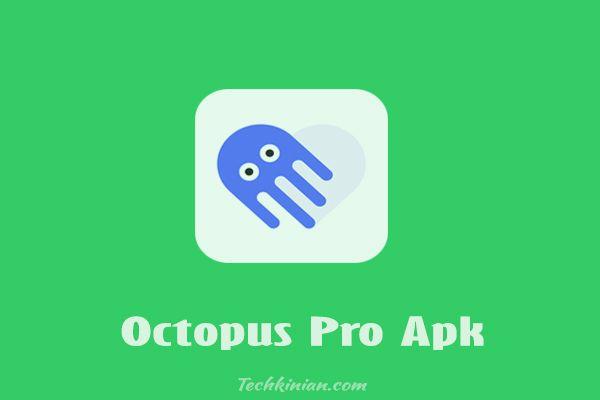 Main Game Pake Gamepad Bisa Lebih Lancar Dengan Bantuan Aplikasi Octopus Pro Mod Apk Versi 5 4 4 Download Secara Gratis Disini Gamepad Main Game Game