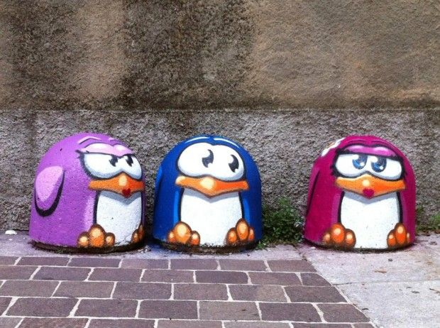 Pao-Panettoni-Pinguino