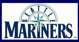 #SeattleMariners Fans! MLB tickets available, April '16 games here: http://mariners.sportsticketbank.com/mlb-baseball/seattle-mariners-tickets?_ga=1.87955544.177253488.1459953971