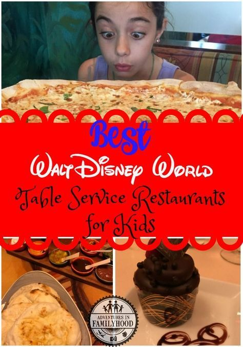 Want to plan your dream Disney Vacation without the stress? Visit www.meandthemouse... and let their authorized agents help plan your magical vacation! #disney #world #Disneyland #Walt #florida #orlando #california #Mickey #Minnie #Vacation #trip #planning #planner #authorized #meandthemousetravel #tableservices #restaurants #kids #best #favorite