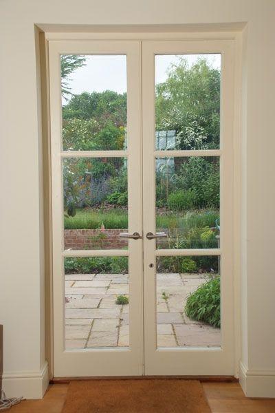 Custom joinery handmade by expert craftsmen. Specialists in Georgian & sash windows for East Anglia, Norfolk, Suffolk, Cambridgeshire, Essex & London