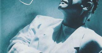 Coletânea Pop http://ift.tt/2BVMVCi
