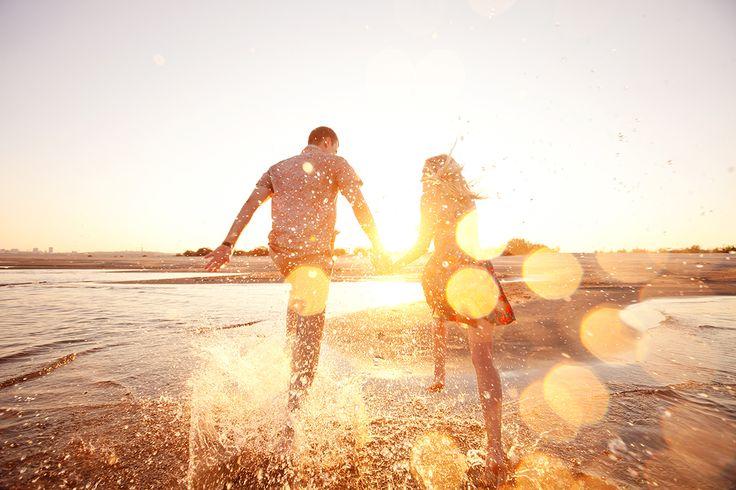 Prázdniny a s nimi opravdové léto jsou konečně tady! Kam se letos chystáte vy?  #Klimatizace #TepelnaCerpadla #Samsung #KlimatizaceSamsung #Czechklima