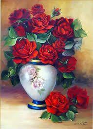 rosas vermelhas ile ilgili görsel sonucu