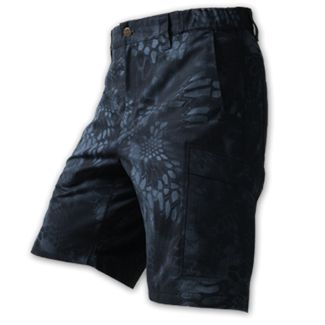 Vertx Kryptek Typhon Shorts - Limited edition and only available online.   vertx  kryptek  typhon  df363f9ea621