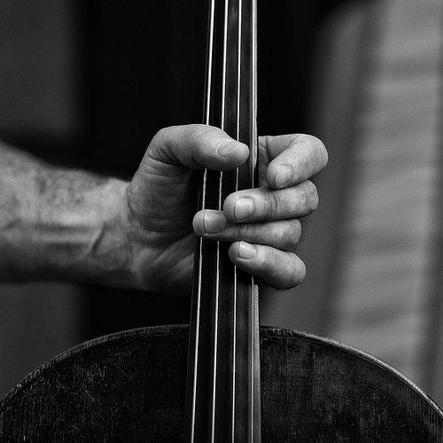 guitarPhotos, Musicians, Art Sculpture, Black White Photography, Music Instruments, Hands, Beautiful, Cellos Photography, Music Photography