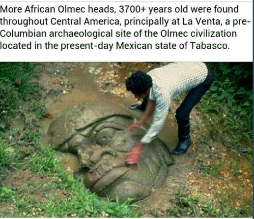 a report about new findings of olmec in mesoamericas fist civilization Olmec civilization   findings from the olmec culture are the sculptures  major civilisations and this is how shamanism first spread the olmecs are said to .