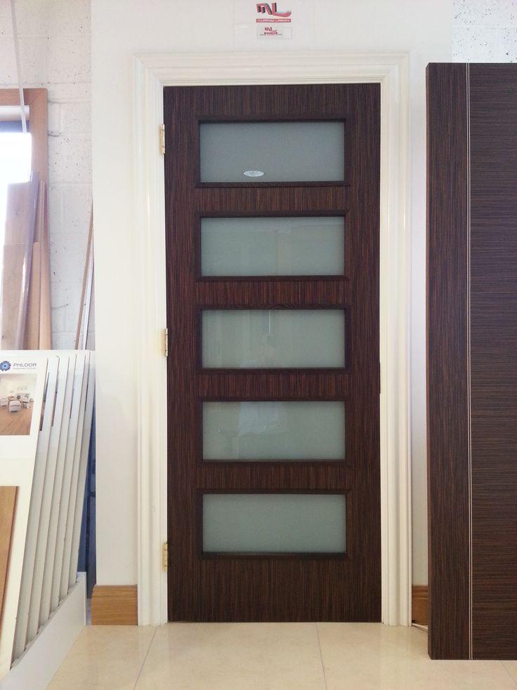 9 Best Wenge Internal Doors Images On Pinterest Indoor Gates
