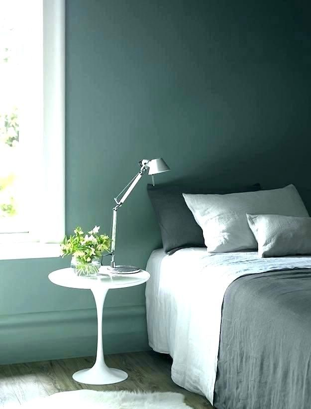 Grey And Green Bedroom Gray And Green Bedroom Grey And Green Bedroom Gray And Green Bedroom Grey Green Grey Green Bedrooms Green Bedroom Colors Grey Wall Decor
