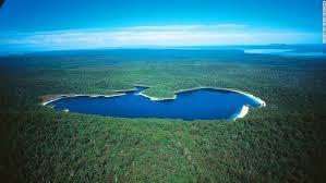 Image result for fraser island