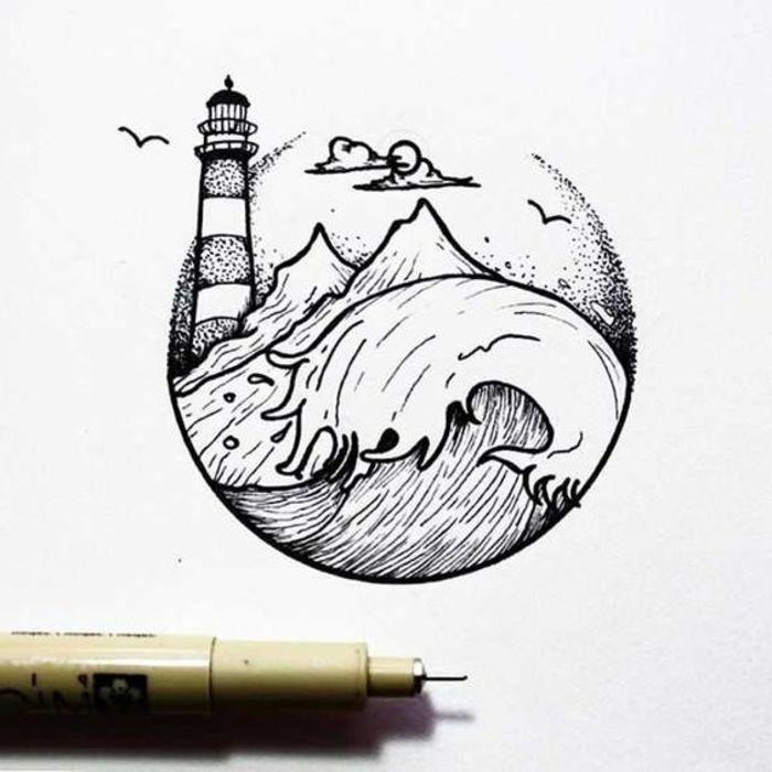 1001 Ideas De Dibujos Faciles De Hacer Paso A Paso Dibujos Faciles De Hacer Dibujos Faciles Dibujos