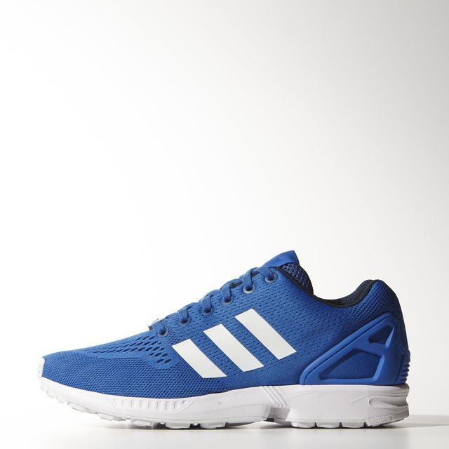 adidas baskets zx 700 heren kaki