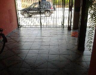 Comprar, casa no bairro conjunto habitacional sao jose na cidade de campo limpo paulista-sp