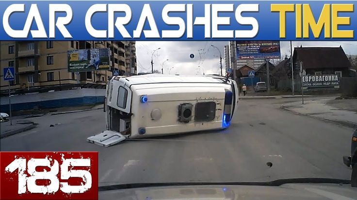 Only best videos caught on camera from roads around the world. This compilation created for the educational purposes - watch and learn from the mistakes of others.   https://www.youtube.com/watch?v=ruiSuGHJf6Q   #bad drivers #BAD DRIVING #best of the week #best videos #cars #dash cam #dashcam video #driving #driving fails #fails #funny videos #instant karma #road #road cams #road fails #road traffic safety #Stupid Drivers #traffic rules