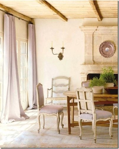 10 decorating ideas for french country swedish dining rooms