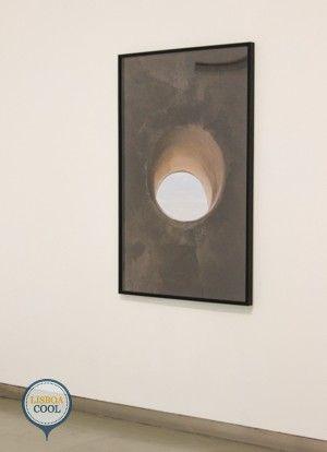 Lisboa Cool - Visitar - Galeria Filomena Soares