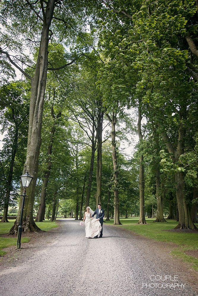 weddingphotography-Dublin--001-(25)