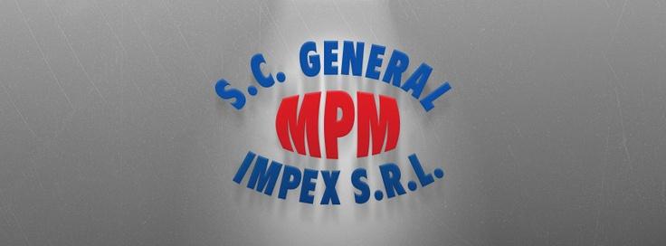 GeneralMPM www.generalmpm.ro