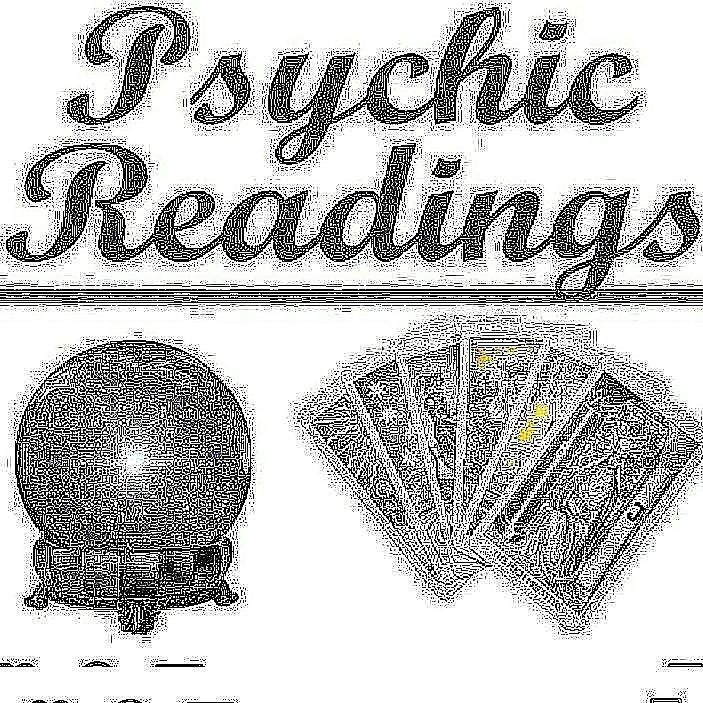 #marriage#psychic #love #help #tarotcards #reading #crystalball #question#quotes #childen #ig #money #helpme #happiness #happy #Sad #alone #broken #him #her #hope #faith #beliver #heal #spiritual #free #luck. (626) 626-0422 http://quotags.net/ipost/1613716381333675323/?code=BZlEn-9n107