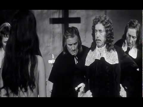Kladivo na čarodějnice (ČSSR 1969)