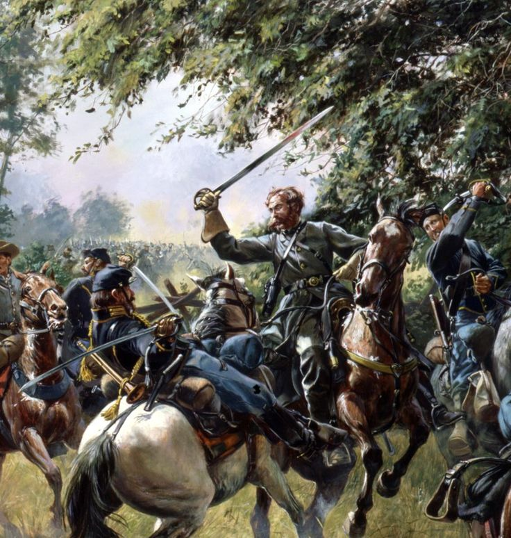 about the battle of the boyne