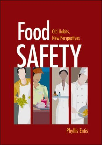 Offers an international scope of coverage, including information on food outbreaks in various countries.Traces the safety lapses and responsibilities behind modern and historic outbreaks of food- and waterborne disease. Emphasizes that food safety is everyone's responsibility, from governments to the food handler in the restaurant or home.Presents summary information on the pathogens that are the major causes of most foodborne illnesses.