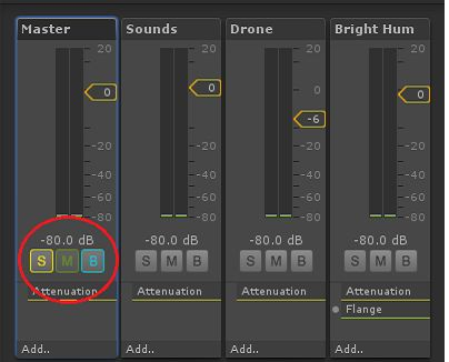 How to Use Audio Mixers in Unity 3D (Helpful Guide)