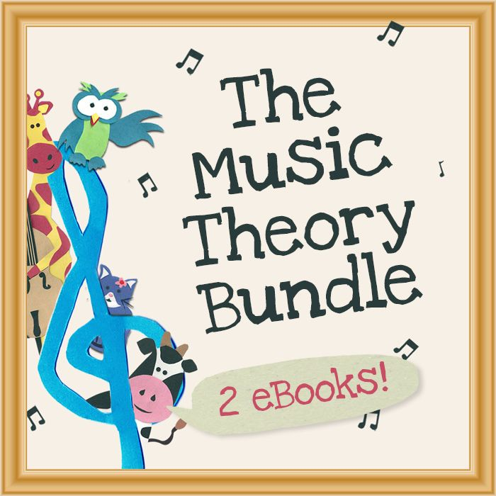 A list of fun and engaging Rainy Day Nursery Rhymes and Rainy Day Songs with rhythm and movement activities perfect for blowing off steam on a rainy day!
