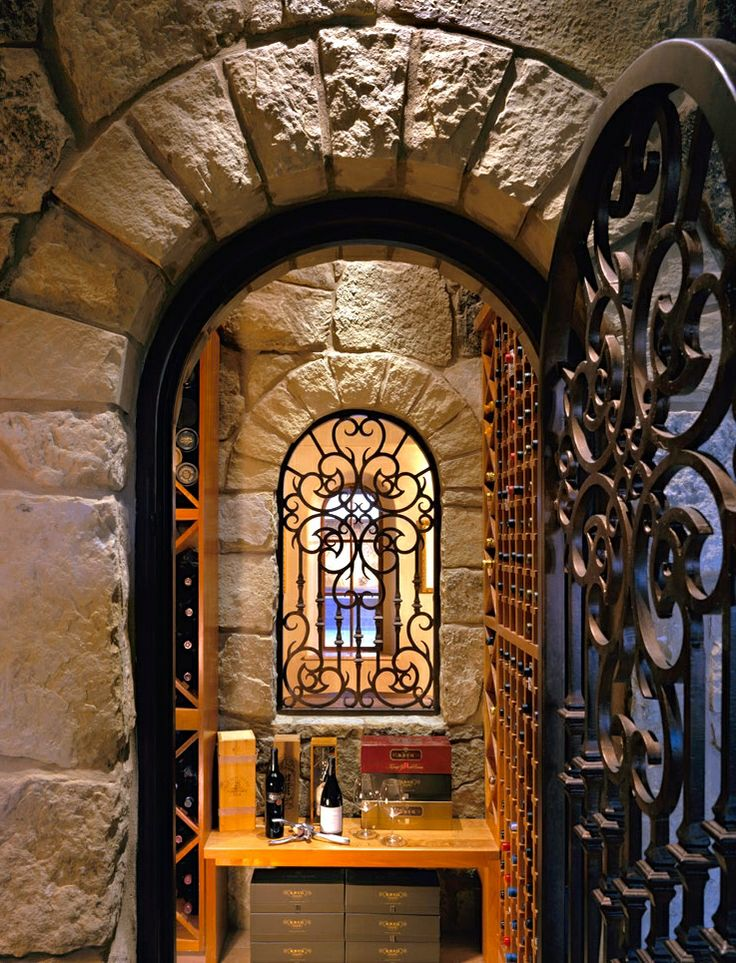 1000 images about italian wine grotto on pinterest wine for Wine grotto design