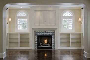 Fireplace Design Federal And Salt Lake City Utah On Pinterest