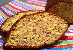 13 csodálatos cukormentes édes süti a hétvégére