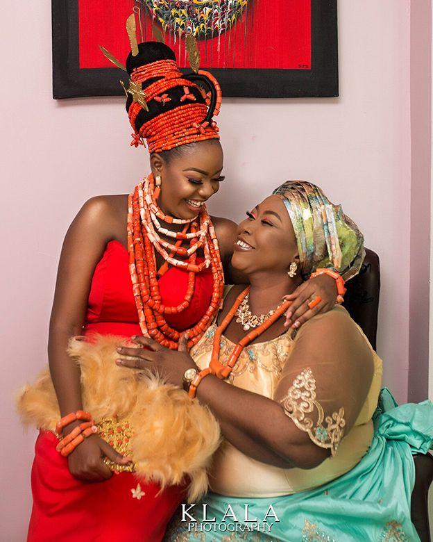 Account Suspended African Wedding Attire Traditional Wedding Attire African Bride