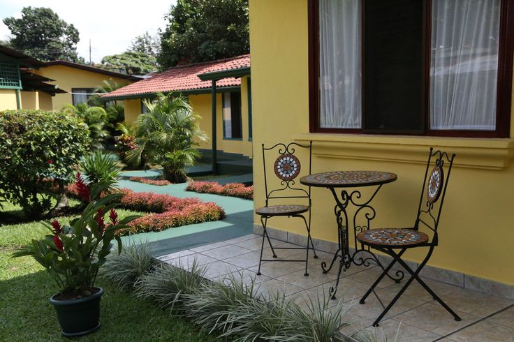 #HotelVillaDolce is a delightful and comfort hotel , where our guest can find great services , since 1996. #HotelVillaDolce 1996 'dan beri , güzel servisler sunan keyifli rahat bir oteldir. www.villadolce.com #HotelVillaDolce #CostaRica #ElCoyol #Alajuela #airport #havaalanı #hotel #pool #relax #comfort #location #nature #villa #havuz #rahat #doğa #chilling #travel #gezi #holiday #tatil #booking