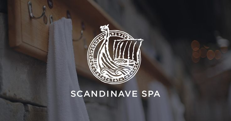 Escape to the Scandinave Spa Whistler, the perfect destination to relax in the heart of nature in British Columbia, Canada.