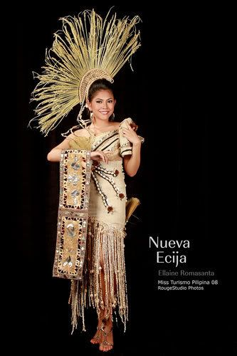 Perfect There Are Many Different Styles Of Traditional Filipino Dress For Both Men And Women Two Of The Most Notable Traditional Garments Are The Terno, A Dress Worn By Women, And The Barong Tagalog, A Tuniclike Shirt Worn By Men