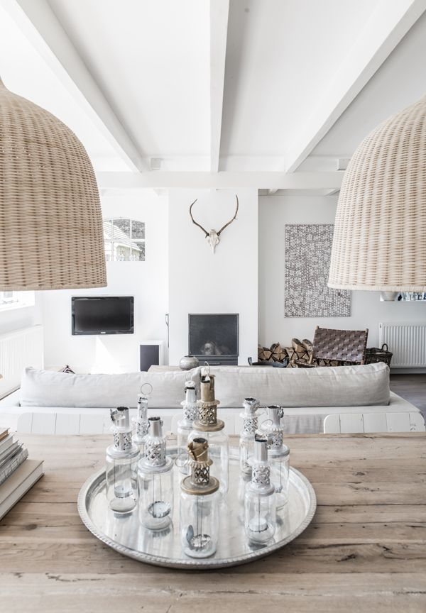 style-files-home-2