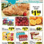 David's food grocery April 2017, the Best Shopping PlaceCatalog Discount - Do you want to cook a delicious food? Do you wan