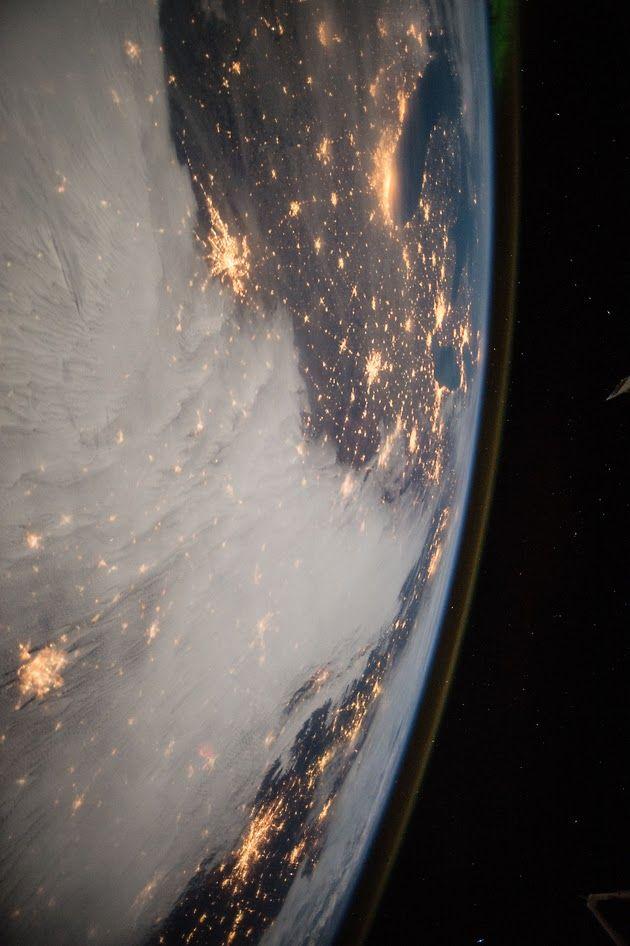 Twinkle, twinkle, little world -- stellarsky