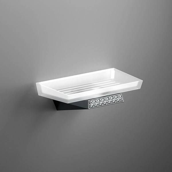 9 best Bathroom images on Pinterest | Shower mats, Spas and Towel ...