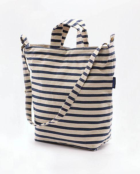 Baggu duck bag from Dottie Clover.